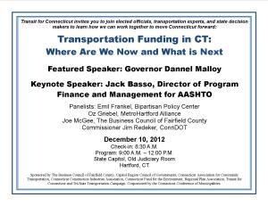 transit flyer 2012 v3