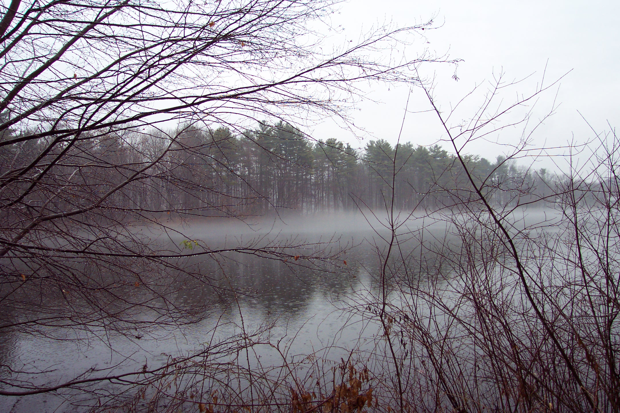 Proposed Pipe to UConn is Bad Water Policy   Green Cities