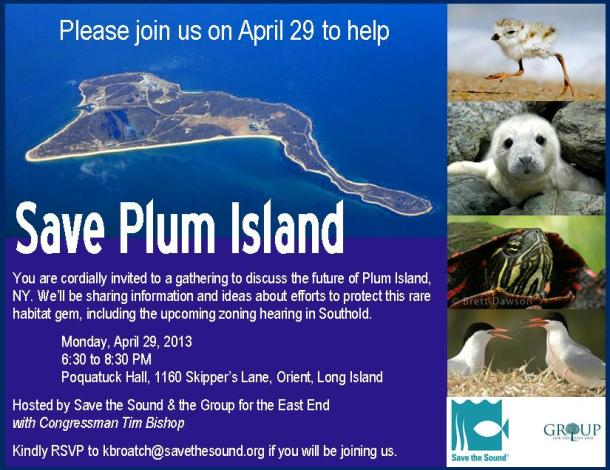 Plum LI event invite April 2013 (final3)