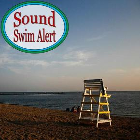 Sound Swim Alert: Beaches Previously Closed in Westchester are Now Open