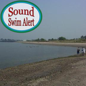 10 Westchester Beaches Closed: Sound Swim Alert for Tuesday & Wednesday, July 15 and 16