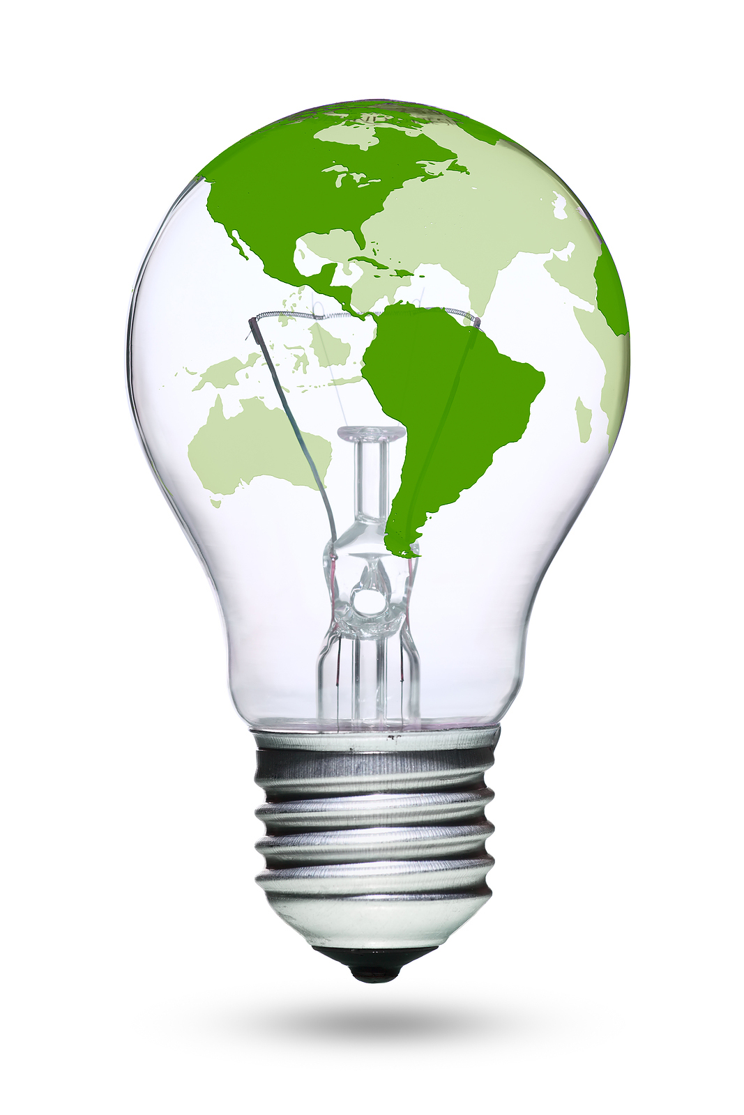 After Earth Hour Saving Energy At Home Every Day Green Cities Blue Waters