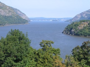 Guest Post: The Nature Conservancy in New York on NY's Environmental ProtectionFund