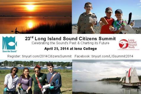 LISWA Postcard final