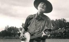 For Pete's Sake: A Pete Seeger Tribute Concert