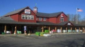 Shagbark Lumber: From two-man farm to solarfarm