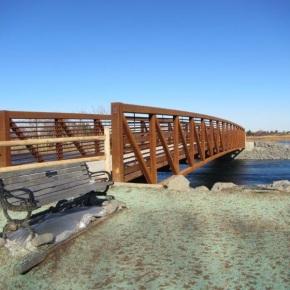 Resiliency & Restoration at Sunken Meadow Park (PartI)