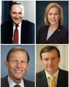 Senators