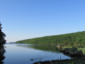 Oswegatchie: Conservationists vow to continue to fight to protect theHills