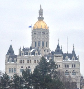 CT 2015 legislative session—victories and unfinished business!