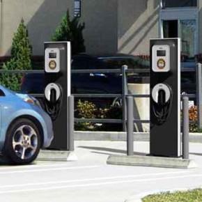 International Zero-Emission Vehicle Alliance: Keeping It Green Episode#13