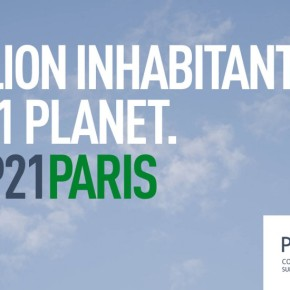 Keeping It Green #14 – ClimateUpdates!