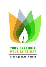 logo_tousensemble