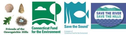 Oswegatchie allies logos
