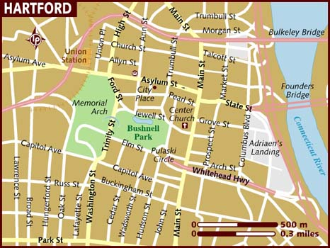 map_of_hartford