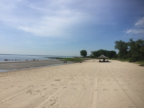 7 Awesome Long Island Sound Public Beaches for Water Quality