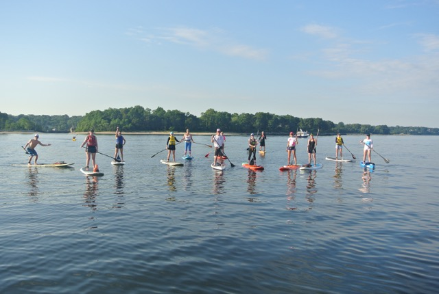 08.15.16_PADDLE-LIS-PARTICIPANTS_Nancy-Vincent