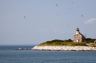 Plum Island photo by Robert Lorenz.