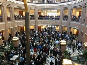 2017 legislative priorities forConnecticut