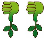 2-green-thumbs-down