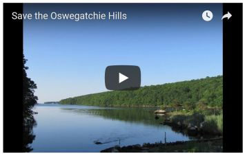 OswegHillsVideoScreenshot