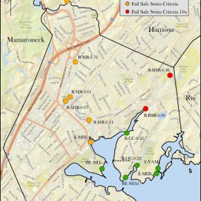 Investments in Village of Mamaroneck PayOff